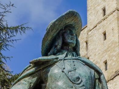 Un cadet de Gascogne : d\'Artagnan (Un capdet de Gasconha : d'Artanhan)
