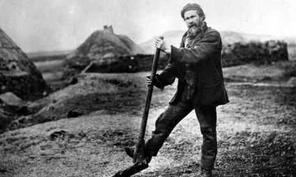 163341old-photograph-crofter-foot-plough-isle-of-skye-scotland.jpg