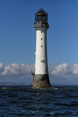 171538bell-rock,-arbroath.jpg